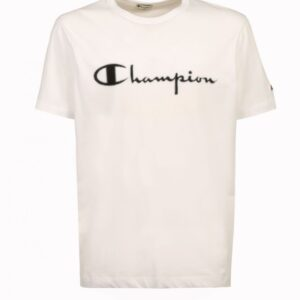 T-shirt Champion Paolo Pecora