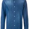 bmft-your-daily-stylist-blu-moda-fashion-team-pontecagnano-faiano-camicia-denim-paolo-pecora-001