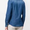 bmft-your-daily-stylist-blu-moda-fashion-team-pontecagnano-faiano-camicia-denim-paolo-pecora-003