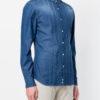bmft-your-daily-stylist-blu-moda-fashion-team-pontecagnano-faiano-camicia-denim-paolo-pecora-004