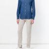 bmft-your-daily-stylist-blu-moda-fashion-team-pontecagnano-faiano-camicia-denim-paolo-pecora-005
