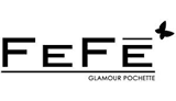Fefè Glamour