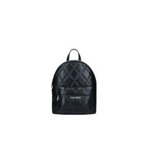 zaino soft leather Mia Bag