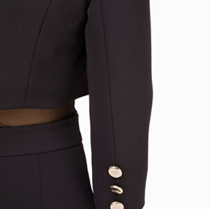size 40 ac628 1ae7f coprispalle elisabetta franchi Archivi - Blu Moda Fashion Team