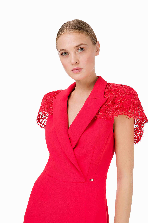 1f008caeb3ad bmft-your-daily-stylist-blu-moda-fashion-team-