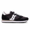 bmft-your-daily-stylist-blu-moda-fashion-team-pontecagnano-faiano-saucony-originals-2044-449-u-jazz-o-001