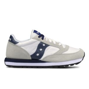Saucony Originals Jazz O' bianco blu