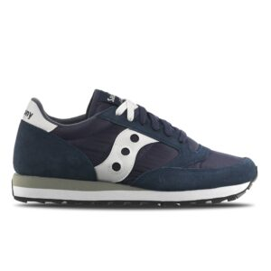 Saucony Originals Jazz O' blu