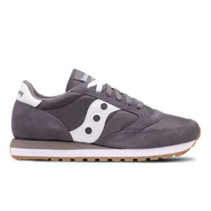 Saucony Originals Jazz O' grigio