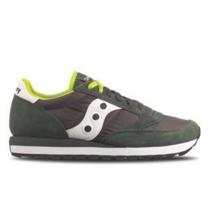 Saucony Originals Jazz O' verde