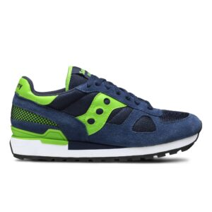 Saucony Originals Shadow O' Blu