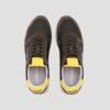 bmft-your-daily-stylist-blu-moda-fashion-team-pontecagnano-faiano-sneakers-in-pelle-scamosciata-emporio-armani 3