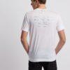 bmft-your-daily-stylist-blu-moda-fashion-team-pontecagnano-faiano-t-shirt-bianca-emporio-armani 2