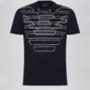 bmft-your-daily-stylist-blu-moda-fashion-team-pontecagnano-faiano-t-shirt-blu-logo-stampato-emporio-armani