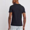bmft-your-daily-stylist-blu-moda-fashion-team-pontecagnano-faiano-t-shirt-ea-emporio-armani 1