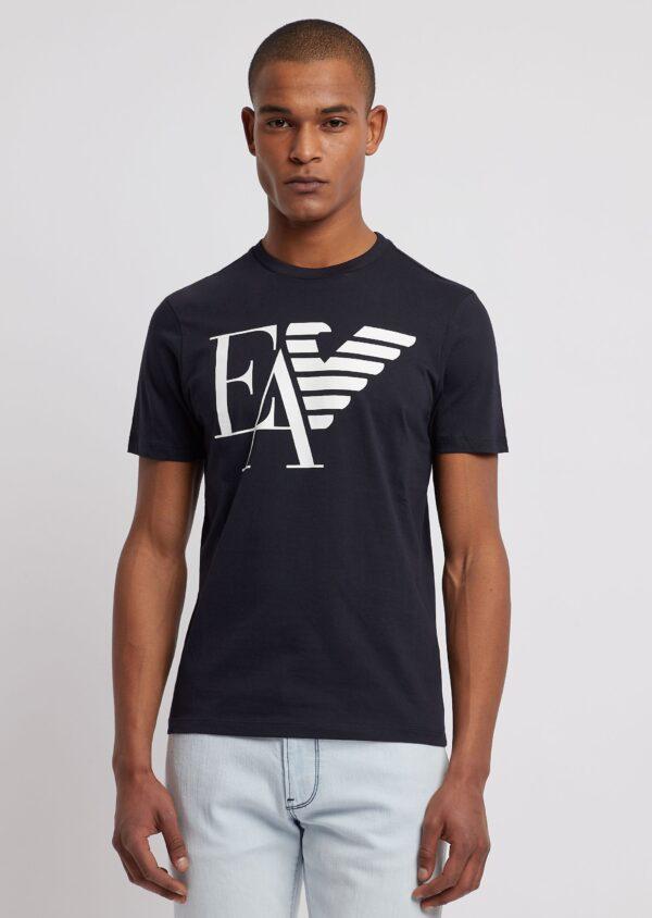 T-shirt EA Emporio Armani
