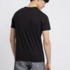 bmft-your-daily-stylist-blu-moda-fashion-team-pontecagnano-faiano-t-shirt-logo-stampato-emporio-armani 1