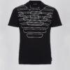 bmft-your-daily-stylist-blu-moda-fashion-team-pontecagnano-faiano-t-shirt-logo-stampato-emporio-armani