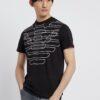 bmft-your-daily-stylist-blu-moda-fashion-team-pontecagnano-faiano-t-shirt-logo-stampato-emporio-armani 3