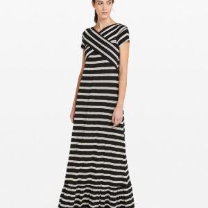 uk availability 8ccc7 7682f abito patrizia pepe Archivi - Blu Moda Fashion Team