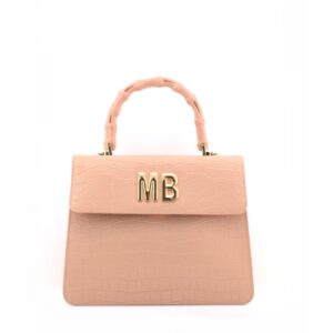 Borsa doctor rosa Mia Bag