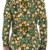 bmft-your-daily-stylist-blu-moda-fashion-team-pontecagnano-faiano-camicia-daniele-alessandrini 2
