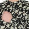 bmft-your-daily-stylist-blu-moda-fashion-team-pontecagnano-faiano-camicia-fantasia-daniele-alessandrini 1