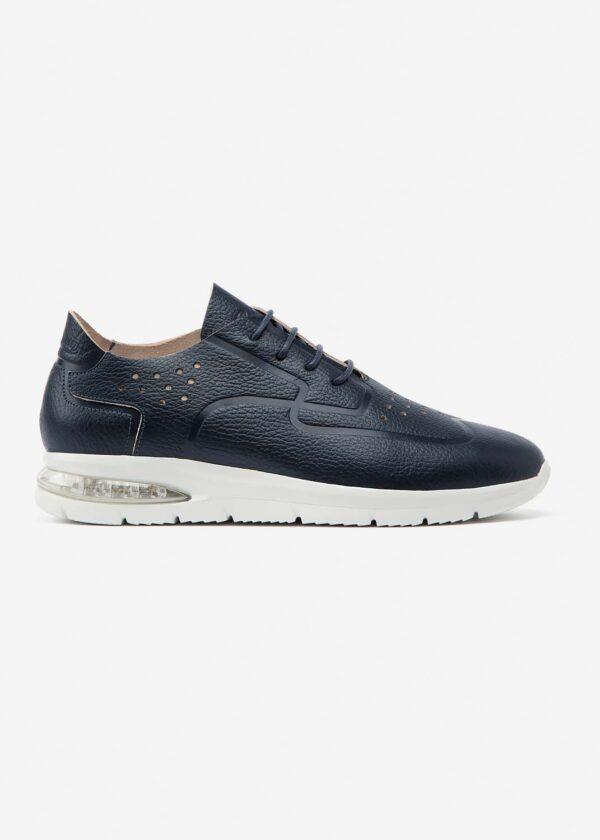 Sneakers Barleycorn