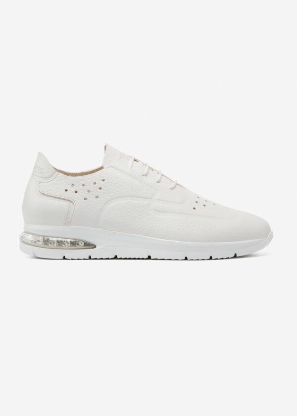 Sneakers bianca Barleycorn