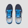 bmft-your-daily-stylist-blu-moda-fashion-team-pontecagnano-faiano-sneakers-in-pelle-scamosciata-bicolore-emporio-armani 3