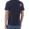 bmft-your-daily-stylist-blu-moda-fashion-team-pontecagnano-faiano-t-shirt-blu-daniele-alessandrini 2