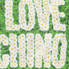 bmft-your-daily-stylist-blu-moda-fashion-team-pontecagnano-faiano-t-shirt-garden-love-moschino 3