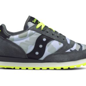 Saucony Originals Jazz O' Camouflage