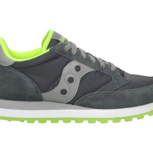 Saucony Originals Jazz O' Grigio Lime