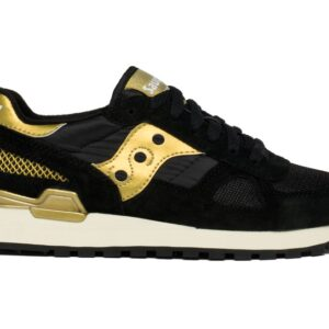 Saucony Originals Shadow O' Nero Oro
