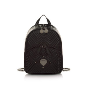 Backpack Vicky Tutto Le Pandorine