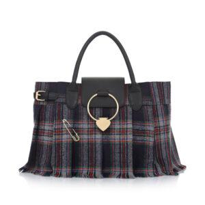 Kilt Bag Offline Le Pandorine
