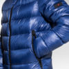 bmft-your-daily-stylist-blu-moda-fashion-team-pontecagnano-faiano-piumino-peuterey 2