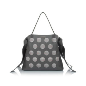 Spotty Shopper Adoro Le Pandorine