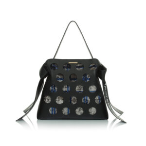 Spotty Shopper Kind Le Pandorine