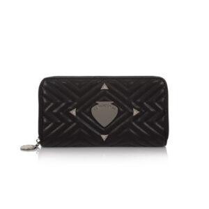 Wallet Vicky Tutto Le Pandorine