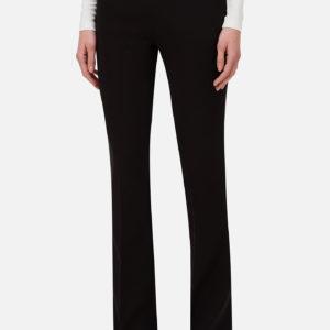 Pantalone vita alta Elisabetta Franchi