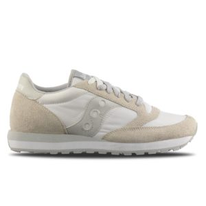 Saucony Originals Jazz O' Bianco