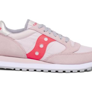 Saucony Originals Jazz O' Rosa Corallo