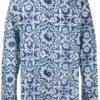 bmft-your-daily-stylist-blu-moda-fashion-team-pontecagnano-faiano-camicia-con-stampa-daniele-alessandrini
