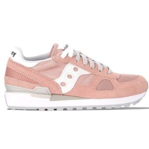 Saucony Originals Shadow Rosa
