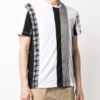 bmft-your-daily-stylist-blu-moda-fashion-team-pontecagnano-faiano-t-shirt-fantasia-daniele-alessandrini 1
