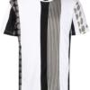 bmft-your-daily-stylist-blu-moda-fashion-team-pontecagnano-faiano-t-shirt-fantasia-daniele-alessandrini