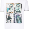 bmft-your-daily-stylist-blu-moda-fashion-team-pontecagnano-faiano-t-shirt-pop-art-daniele-alessandrini