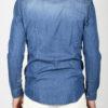 bmft-your-daily-stylist-blu-moda-fashion-team-pontecagnano-faiano-camicia-jeans-daniele-alessandrini 1